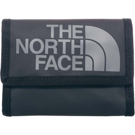 Peněženka - The North Face BASE CAMP WALLET - 1