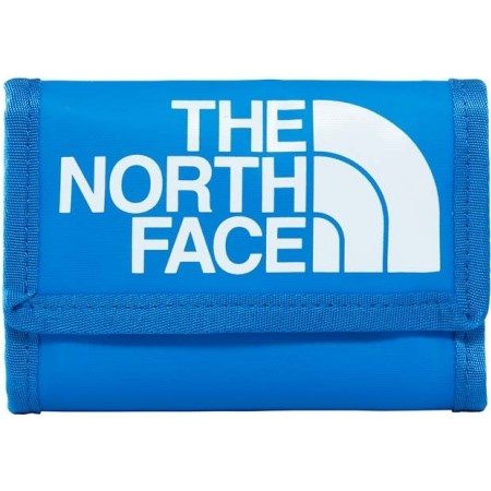Peněženka - The North Face BASE CAMP WALLET - 4