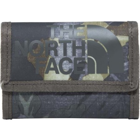 Peněženka - The North Face BASE CAMP WALLET - 7