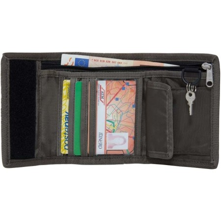 Peněženka - The North Face BASE CAMP WALLET - 8