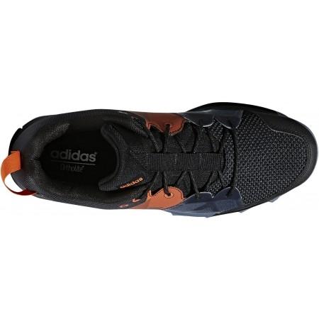 Încălțăminte de alergare bărbați - adidas KANADIA 8.1 TR M - 2