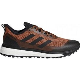adidas RESPONSE TRAIL M - Încălțăminte de alergare bărbați