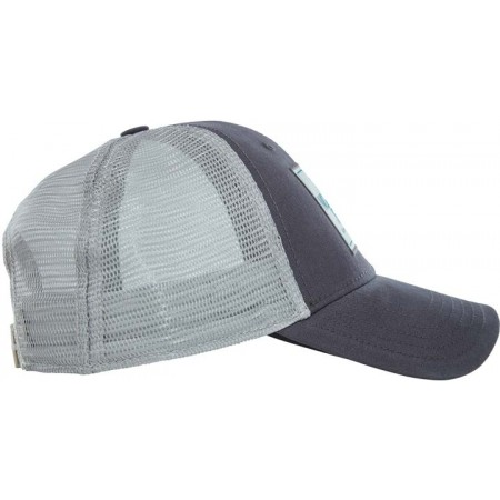 Baseball cap - The North Face MUDDER TRUCKER HAT - 3