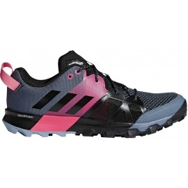 adidas KANADIA 8.1 TR W - Dámská běžecká obuv