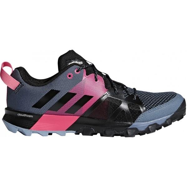 adidas KANADIA 8.1 TR W - Dámska bežecká obuv