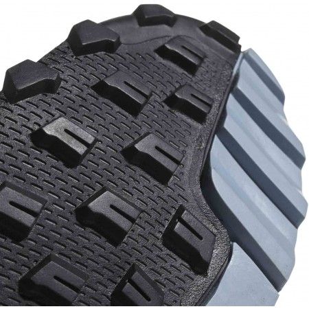 Adidași alergare damă - adidas KANADIA 8.1 TR W - 4