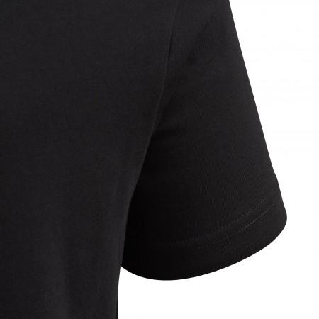 Chlapčenské tričko - adidas BOS - 4