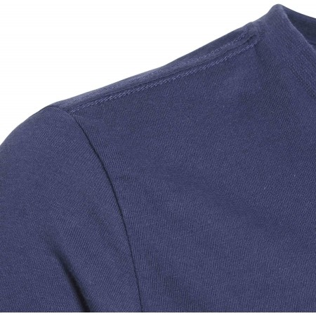 Boys' T-shirt - adidas BOS - 3