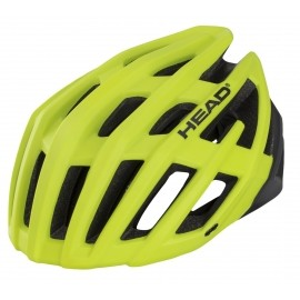 Head MTB W19 - Cycling helmet MTB