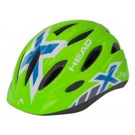 Head HELMA KID Y01 - Dětská cyklistická helma