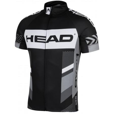 Tricou ciclism bărbați - Head MEN JERSEY TEAM