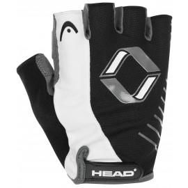 Head GLOVE MEN 2804 - Men's cycling gloves
