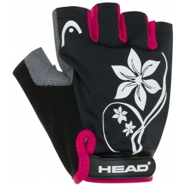 Head GLOVE LADY 8516 - Women's cycling gloves