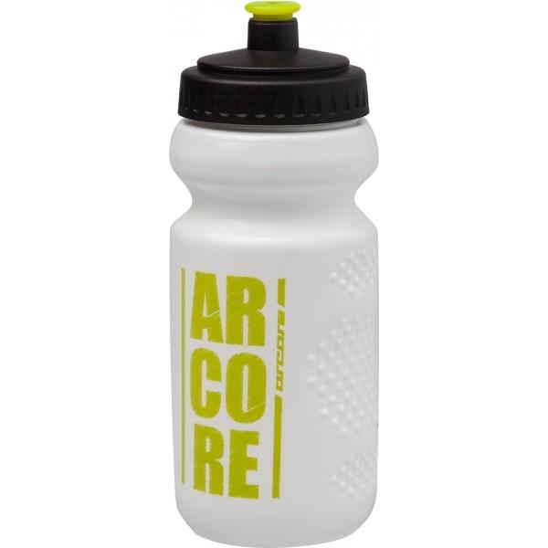 Arcore SB550 bílá  - Láhev na vodu