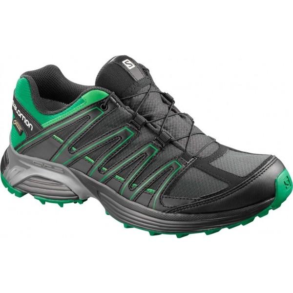 deeff03e74aac Salomon XT ASAMA GTX - Multifunkčná pánska obuv