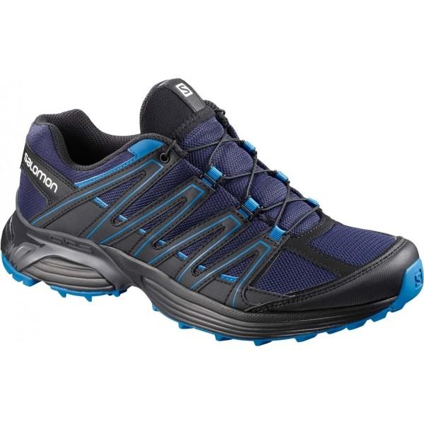 Salomon XT MAIDO - Multifunkčná pánska obuv