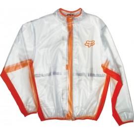 Fox Sports & Clothing FLUID MX JKT