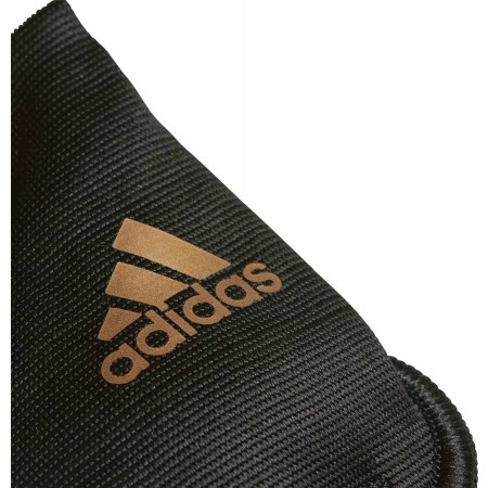 Apărători fotbal - adidas GHOST YOUTH - 6