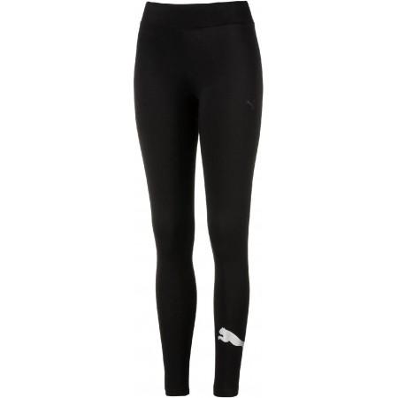 Leggings für Damen - Puma ESS NO.1 LEGGINGS