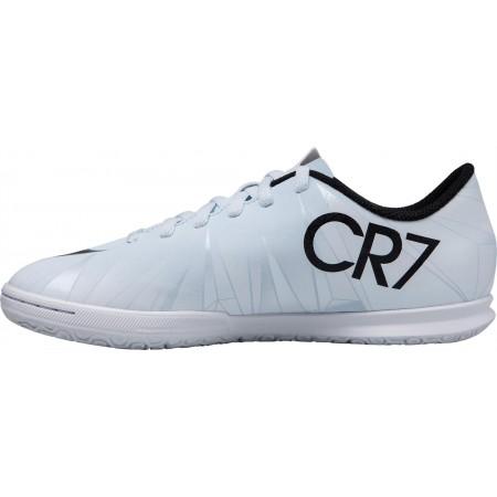 Încălțăminte futsal copii - Nike MERCURIALX VOR CR7 JR - 4