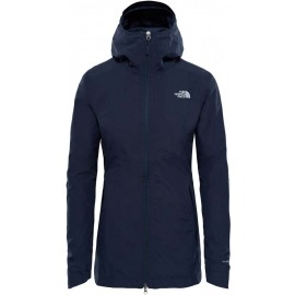 The North Face HIKESTELLER PARKA SHELL JACKET W - Dámská bunda