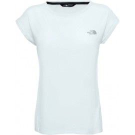 The North Face TANKEN TANK W - Women's T-shirt