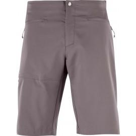 Salomon OUTSPEED SHORT M - Men's outdoor shorts