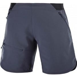 Salomon OUTSPEED SHORT W - Dámske outdoorové šortky