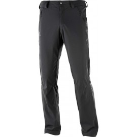 Salomon WAYFARER LT PANT M - Men's outdoor pants