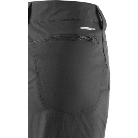 622ce8b2622 Дамски туристически панталон - Salomon WAYFARER LT PANT W - 4
