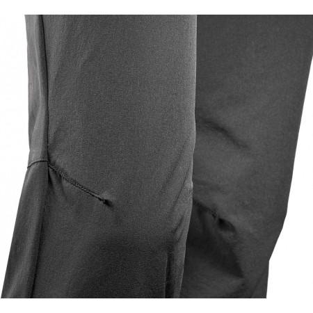 37275fee937 Дамски туристически панталон - Salomon WAYFARER LT PANT W - 6