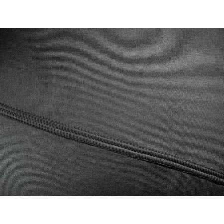 Bluza męska - Salomon DISCOVERY FZ M - 3
