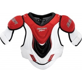 Bauer VAPOR X800 SHOULDER PAD JR