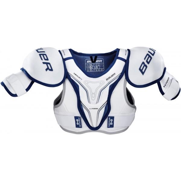 Bauer NEXUS N7000 SHOULDER PAD SR - Hokejové ramená