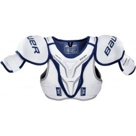 Bauer NEXUS N7000 SHOULDER PAD JR