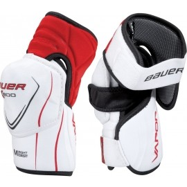 Bauer VAPOR X800 ELBOW PAD JR