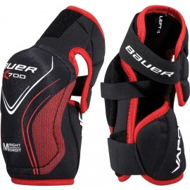 Bauer VAPOR X700 ELBOW PAD JR