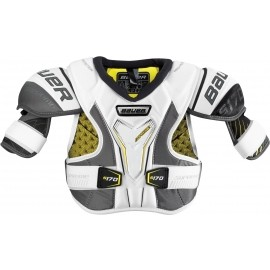 Bauer SUPREME S170 SHOULDER PAD SR