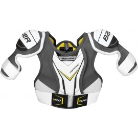 Bauer SUPREME S170 SHOULDER PAD YTH