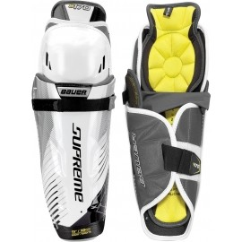 Bauer SUPREME S170 SHIN GUARD JR