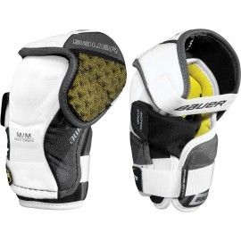 Bauer SUPREME S170 ELBOW PAD JR