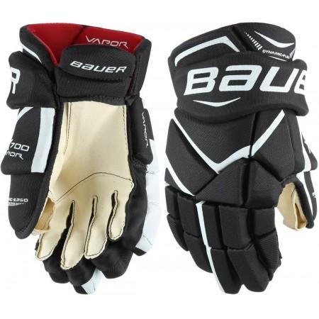 Rękawice hokejowe - Bauer VAPOR X700 SR