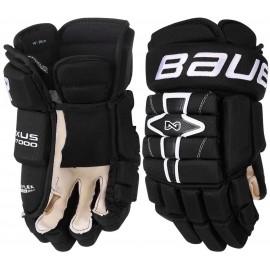 Bauer NEXUS N7000 SR - Eishockey Handschuhe