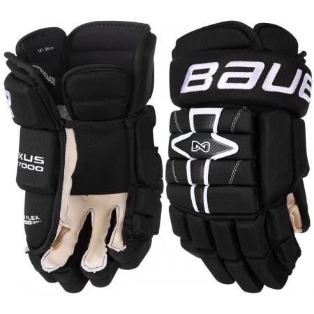 Rękawice hokejowe - Bauer NEXUS N7000 SR