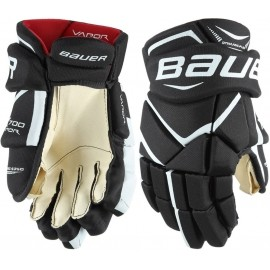 Bauer VAPOR X700 JR - Children's hockey gloves