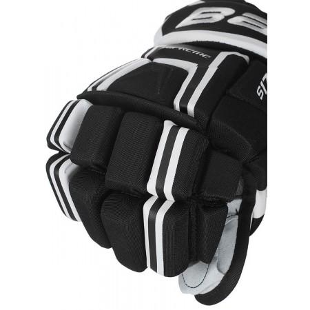 Eishockey Handschuhe - Bauer SUPREME S170 SR - 2