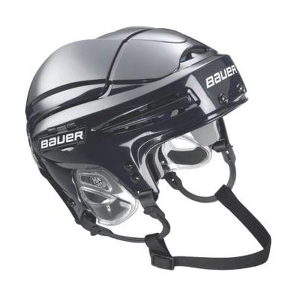Bauer 5100 černá S - Hokejová helma