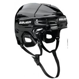 Bauer IMS 5.0 - Kask hokejowy