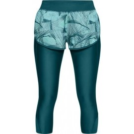Under Armour ARMOUR FLY FAST PRNT SHAPRI