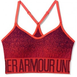 Under Armour SEAMLESS OMBRE NOVELTY